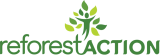 Logo-Reforest-Action